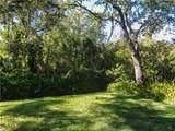 8648 Mallard Reserve Drive - Photo 25