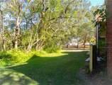 8648 Mallard Reserve Drive - Photo 27