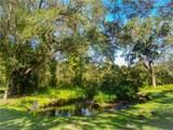 8648 Mallard Reserve Drive - Photo 29