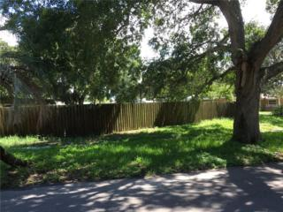 Arnold Street, Sarasota, FL 34231 (MLS #A4162079) :: The Duncan Duo & Associates