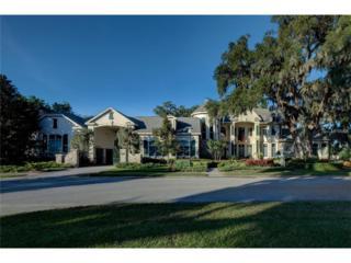 3755 59TH AVE. CIR. E., Ellenton, FL 34222 (MLS #A4171743) :: The Duncan Duo & Associates