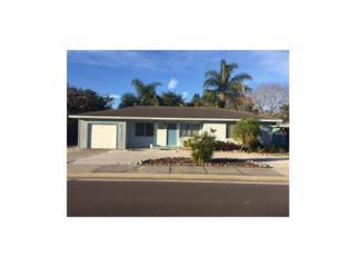 2141 Webber Street, Sarasota, FL 34239 (MLS #A4177545) :: Medway Realty