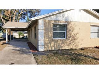 3015 Bunche Street, Sarasota, FL 34234 (MLS #A4177695) :: Medway Realty