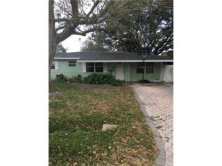 3433 Belmont Boulevard, Sarasota, FL 34232 (MLS #A4178125) :: Medway Realty