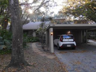 2556 Arboretum Circle #27, Sarasota, FL 34232 (MLS #A4178227) :: Medway Realty
