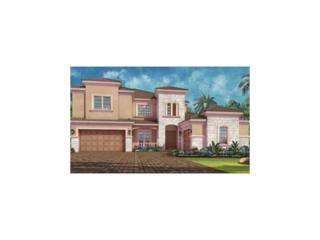 17325 Ladera Estates Boulevard, Lutz, FL 33548 (MLS #A4178864) :: The Duncan Duo & Associates