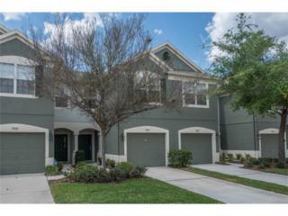 4723 Barnstead Drive, Riverview, FL 33578 (MLS #A4179891) :: The Duncan Duo & Associates