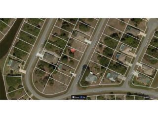 108 Boxwood Lane, Rotonda West, FL 33947 (MLS #A4181328) :: Medway Realty