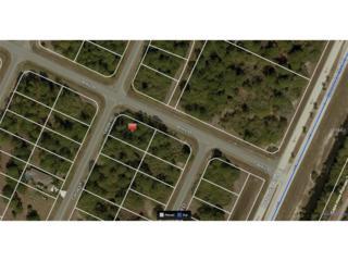 117 Coca Lane, Rotonda West, FL 33947 (MLS #A4181331) :: Medway Realty