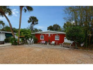 5223 Calle Menorca, Sarasota, FL 34242 (MLS #A4181469) :: Medway Realty