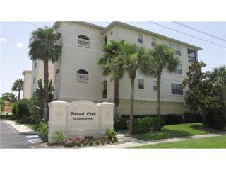 920 Cooper Street #204, Venice, FL 34285 (MLS #A4181487) :: Medway Realty