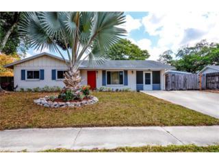 3709 Winderwood Drive, Sarasota, FL 34232 (MLS #A4181573) :: Medway Realty