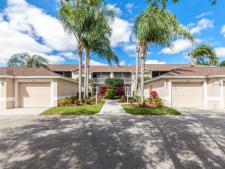5271 Mahogany Run Avenue #725, Sarasota, FL 34241 (MLS #A4181686) :: Alicia Spears Realty