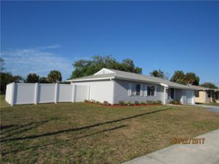 19010 Cochran Boulevard, Port Charlotte, FL 33948 (MLS #A4181852) :: Medway Realty