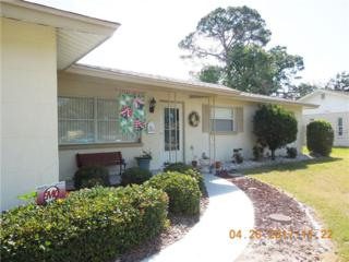 5735 Isanda Place, Sarasota, FL 34231 (MLS #A4184691) :: The Duncan Duo & Associates