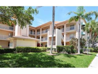 9330 Clubside Circle #3309, Sarasota, FL 34238 (MLS #A4184720) :: The Duncan Duo & Associates