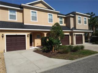 1518 Grantham Drive, Sarasota, FL 34234 (MLS #A4184879) :: The Duncan Duo & Associates
