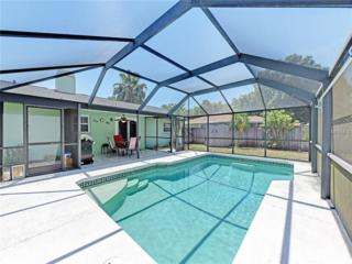 4268 Berkshire Drive, Sarasota, FL 34241 (MLS #A4186241) :: Alicia Spears Realty