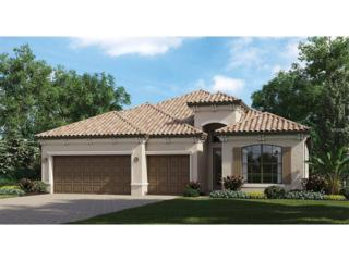 13209 Swiftwater Way, Lakewood Ranch, FL 34211 (MLS #A4187414) :: Alicia Spears Realty