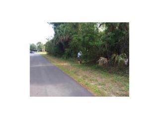 Nimbus Drive, North Port, FL 34287 (MLS #C7238766) :: The Duncan Duo & Associates