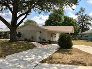 3114 King Boulevard, Sarasota, FL 34234 (MLS #C7239519) :: Alicia Spears Realty