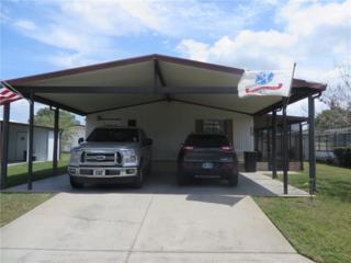 3114 Beaver Creek Drive, Wesley Chapel, FL 33543 (MLS #E2204460) :: The Duncan Duo & Associates