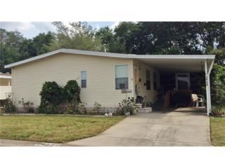 34134 Estates Lane, Zephyrhills, FL 33543 (MLS #E2204533) :: The Duncan Duo & Associates