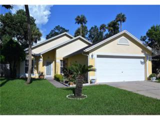 837 Shell Lane, Longwood, FL 32750 (MLS #G4839693) :: Alicia Spears Realty