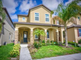 13778 Summerport Trail Loop, Windermere, FL 34786 (MLS #G4840267) :: Alicia Spears Realty