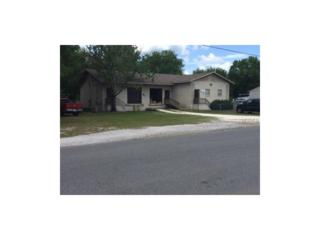 5256 Cr 542F, Bushnell, FL 33513 (MLS #G4840455) :: Alicia Spears Realty