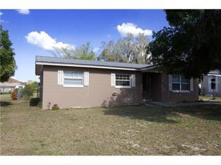 213 Palm Leaf Avenue, Lake Wales, FL 33898 (MLS #K4701504) :: The Duncan Duo & Associates