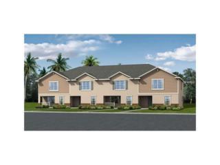 5001 Cactus Needle Lane, Wesley Chapel, FL 33544 (MLS #L4718378) :: The Duncan Duo & Associates