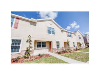 4931 Wrangler Way, Wesley Chapel, FL 33544 (MLS #L4720156) :: The Duncan Duo & Associates