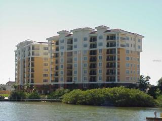 Venice, FL 34285 :: The Duncan Duo & Associates