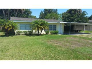 315 Azalea Road, Venice, FL 34293 (MLS #N5913085) :: NewHomePrograms.com LLC