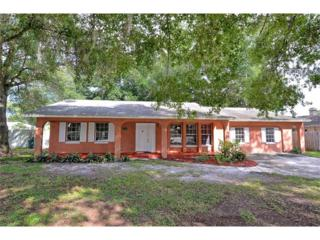 922 Rangeline Road, Longwood, FL 32750 (MLS #O5470253) :: Alicia Spears Realty