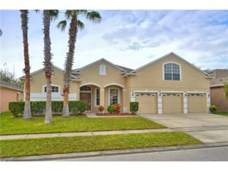 1398 Anna Catherine Drive, Orlando, FL 32828 (MLS #O5492727) :: The Duncan Duo & Associates
