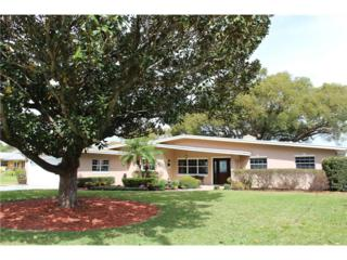 2921 Trentwood Boulevard, Belle Isle, FL 32812 (MLS #O5496445) :: Alicia Spears Realty
