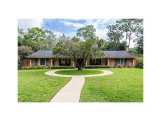 1699 Kingston Road, Longwood, FL 32750 (MLS #O5498037) :: Alicia Spears Realty
