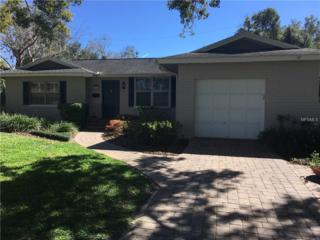 102 Hollie Court, Maitland, FL 32751 (MLS #O5498246) :: Alicia Spears Realty
