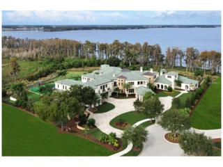 Windermere, FL 34786 :: Alicia Spears Realty