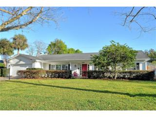 2159 Chinook Trail, Maitland, FL 32751 (MLS #O5498758) :: Alicia Spears Realty