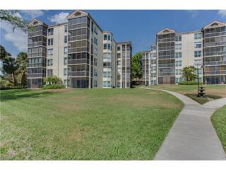 206 Quayside Circle #502, Maitland, FL 32751 (MLS #O5499005) :: Alicia Spears Realty