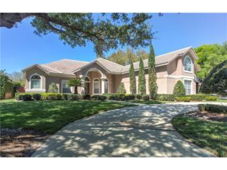 876 Creston Drive, Maitland, FL 32751 (MLS #O5499268) :: Alicia Spears Realty