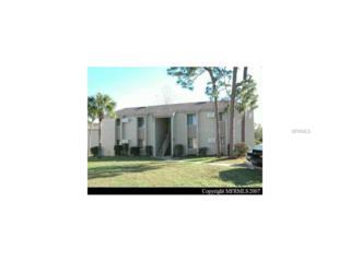 141 Springwood Circle B, Longwood, FL 32750 (MLS #O5499901) :: Alicia Spears Realty