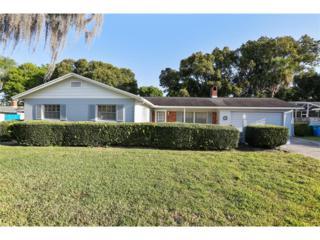 1261 E Horatio Avenue, Maitland, FL 32751 (MLS #O5500026) :: Alicia Spears Realty