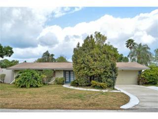 401 Reider Avenue, Longwood, FL 32750 (MLS #O5500032) :: Alicia Spears Realty