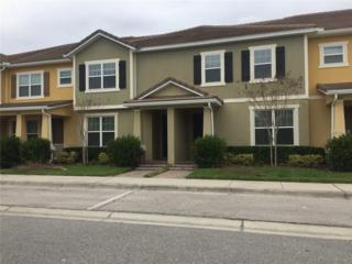 11433 Brownstone Street, Windermere, FL 34786 (MLS #O5500132) :: Alicia Spears Realty