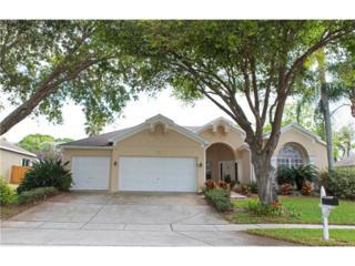548 Fox Hunt Circle, Longwood, FL 32750 (MLS #O5500149) :: Alicia Spears Realty