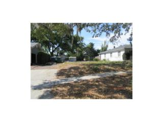 2512 N Westmoreland Drive, Orlando, FL 32804 (MLS #O5500205) :: Alicia Spears Realty